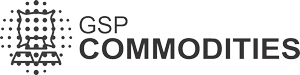 GSP Commodities